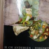 Andersen.jpg