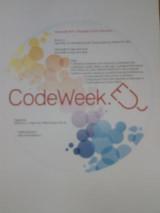 codeWeek.jpg